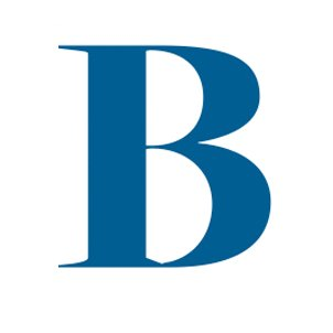 Berkeleyside Social Profile
