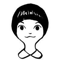 名取佐和子 | Social Profile