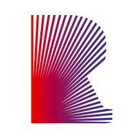 Redshift_ADSK