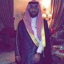 Ibrahim almulhim✨ (@001Ag7alk) Twitter