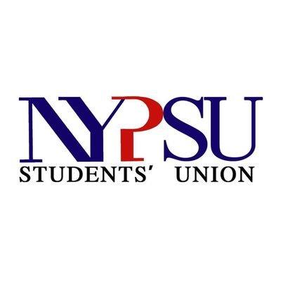 NYP Students' Union Social Profile