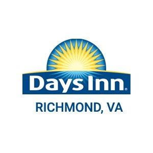 DaysInn Richmond