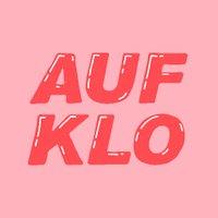 auf_klo