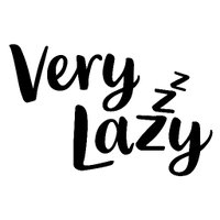Very Lazy | Social Profile