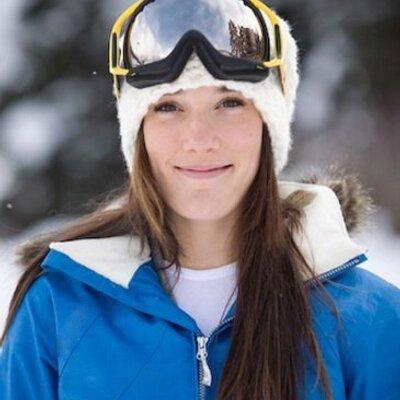 Angeli VanLaanen | Social Profile