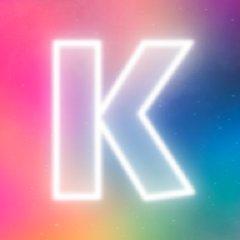 kottke.org Social Profile
