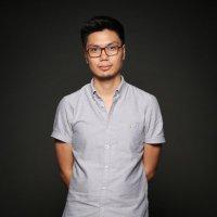 pong ignacio | Social Profile