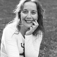 Rita Molnar | Social Profile