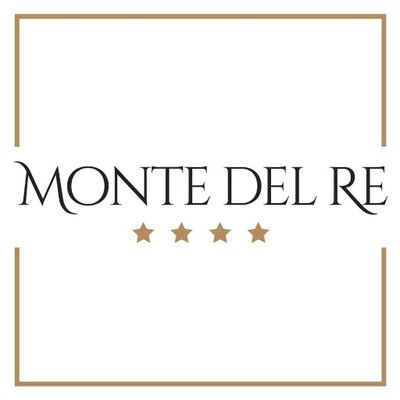 Monte del Re