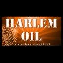 Harlem Oil (@HarlemOil) Twitter