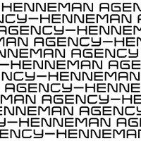 HennemanAgency