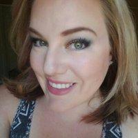 Ashleigh | Social Profile