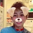 来夢 (@0118Raimu1) Twitter
