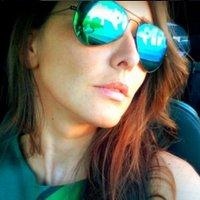 Patricia Sánchez | Social Profile