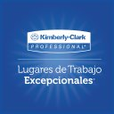 Photo of KCPEcuador's Twitter profile avatar