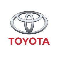 Toyota South Africa | Social Profile