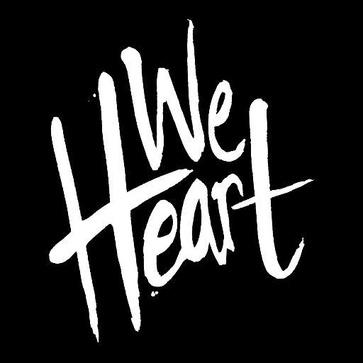 We Heart Social Profile