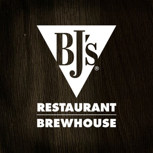 BJ's Restaurants Social Profile
