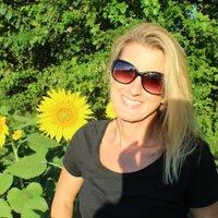 Kim Stephens | Social Profile