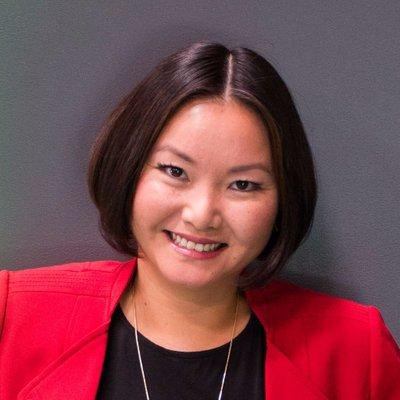Jennie Wong   Social Profile