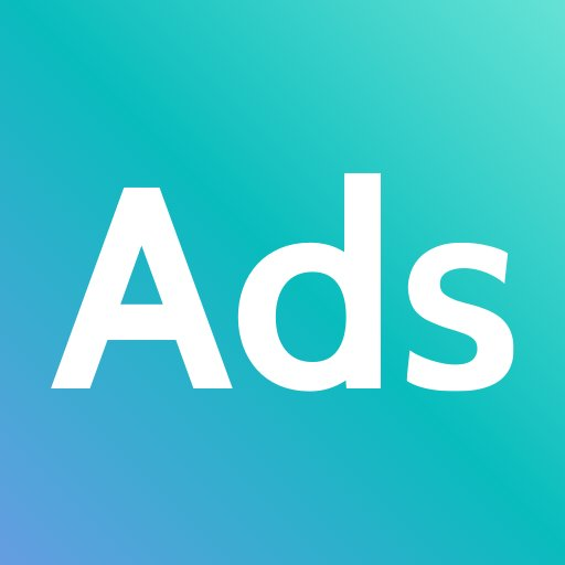 Ads of the World™ Social Profile