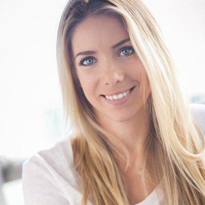 Bianca Bartz | Social Profile