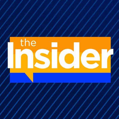 The Insider Social Profile