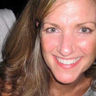 Sandy Todd Webster | Social Profile