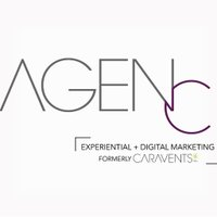 AGENC fka Caravents | Social Profile