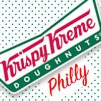 Krispy Kreme Philly | Social Profile