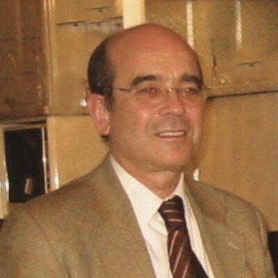 Cesário Ribeiro | Social Profile