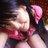 @chika_lorenza