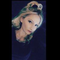 Sarah-Louise Horne | Social Profile
