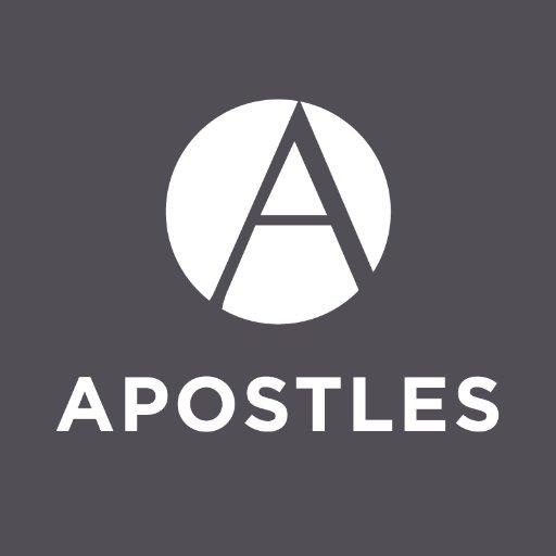 Apostles Church NYC Social Profile