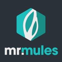 mr_mules