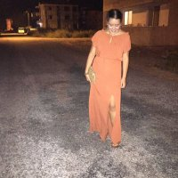 Kessi_48
