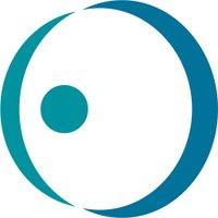 West Health | Social Profile