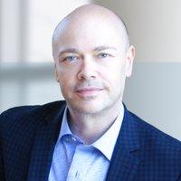 Bryant McGill | Social Profile