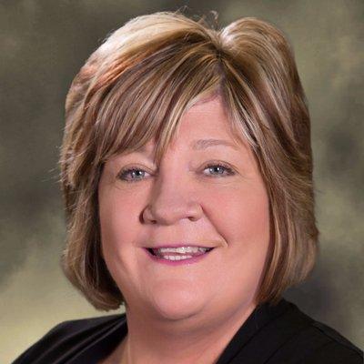 Mary_Roberts | Social Profile