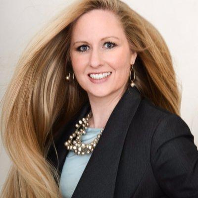 Maile Collmer   Social Profile