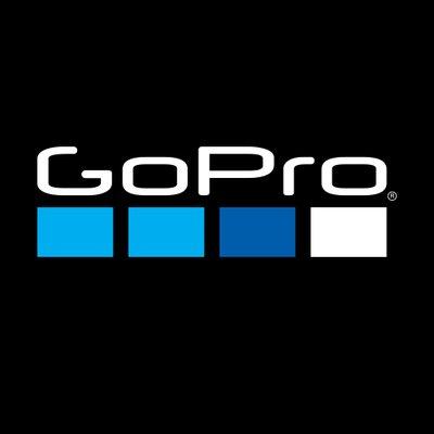 GoPro Japan