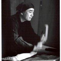 吉田茂美 | Social Profile