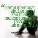usna (@012266U) Twitter
