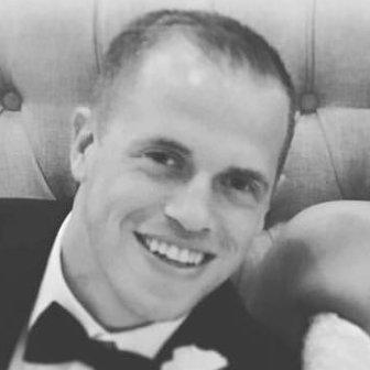 Derek Jedamski | Social Profile