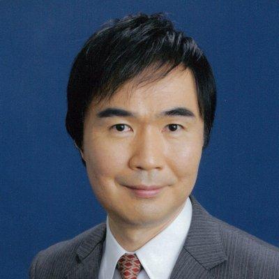 Satoshi Matsuoka | Social Profile