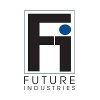 @FutureIndustrie