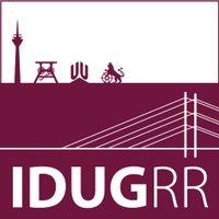 IDUG_RR