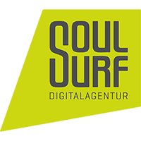 soulsurfcom