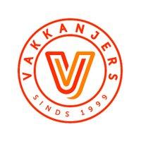 Vakkanjers_nl