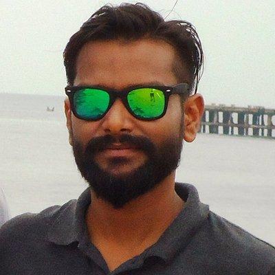 Dipayan Dhar